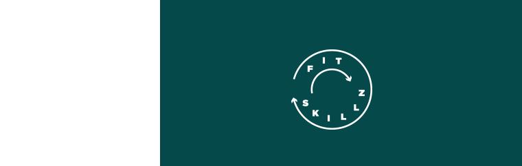 FitSkillz